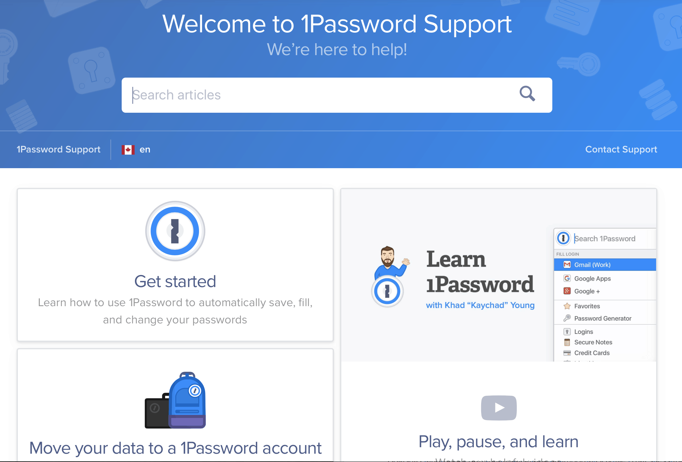 1password V7.6.2 Crack + License Key (Latest) Free Download 2020