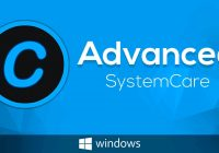 Advanced SystemCare Pro 13.6.0.291 Crack + Torrent [Latest] Free Download