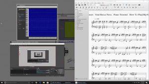 AnthemScore Crack 4.10.1 Plus Latest Serial Key Free Download 2020