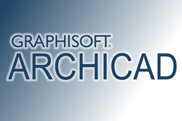 Archicad 24 Build 3008 Crack + License Key (Torrent) Free Download