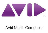 Avid Media Composer 8.9.0 Crack Plus Full License Key (2020) Free Download
