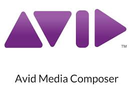 Avid Media Composer 8.9.0 Crack Plus Full License Key (2020) Free Download