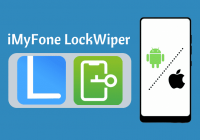 IMyFIMyFone LockWiper 7.0.0.4 Crack + Serial Key {Win/Mac} Free Download 2020