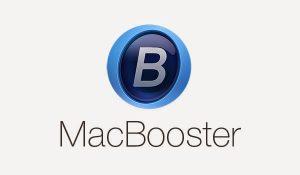 MacBooster 8.0.4 Crack + License Key (Full Updated) Free Download