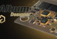 Altium Designer Crack 20.2.3 Full (Patch) Free Download 2020!