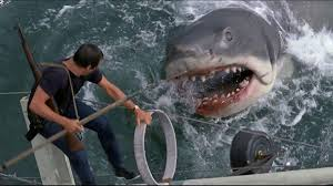 JAWS 2020.2006.12 Crack + Authorization Code (2020) Free Download