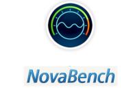 NovaBench 4.0.8 Crack With Keygen 2020 Free Download