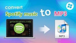 Sidify Music Converter 2.1.3 Crack & Serial Key (Latest) Free Download 2020