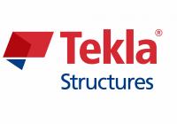 Tekla Structures 2020 Crack + Torrent For (Mac/Win) Free Download