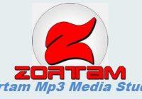 Zortam Mp3 Media Studio Pro 27.30 Crack + Serial Code Free Download