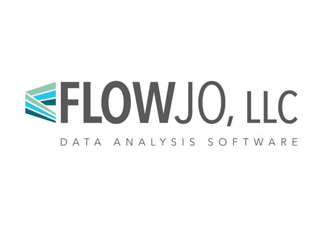 Flowjo 10.7.1 With Crack + Serial Number (Latest) Free Download 2020