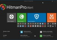 Hitman Pro 3.8.20 Build 314 Crack + Updated Version Free Download (2020)