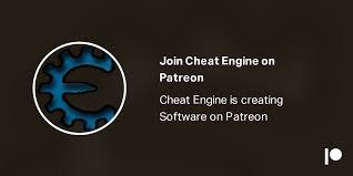 Cheat Engine 7.1.0 Crack + Mac & Win (Portable) Free Download 2020