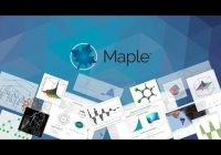 Maple Pro 2021 Crack & Torrent (Mac/Win) Free Download [Latest]