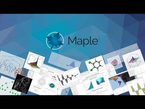 Maple Pro 2021 Crack & Torrent (Mac/Win) Free Download [Latest]