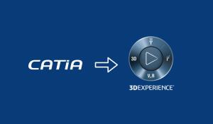 CATIA v5r21 Crack (Latest Version) Lifetime Activation
