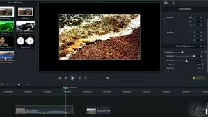 Camtasia Studio 2020.0.12 Crack With Serial Key [Latest] Download
