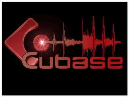 Cubase Pro 11.0.10 Crack + License Key (2021) Free Download