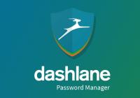 Dashlane 6.2048.0 Crack + Keygen (Verified) Free Download 2021