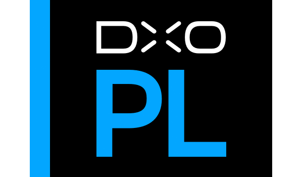 DxO PhotoLab 4.1.1 Crack + Activation Code [Latest 2021] Free Download
