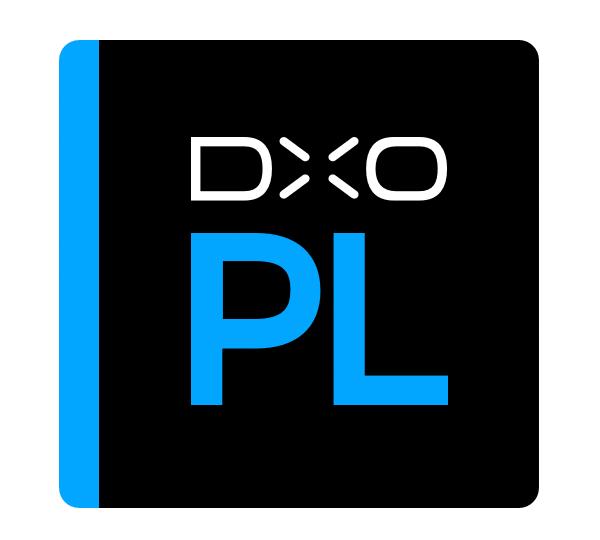 DxO PhotoLab 4.1.1 Crack + Activation Code [Latest 2021] Free Download