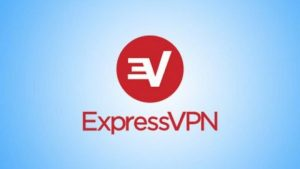 Express VPN Crackis one of the most popular VPN services
