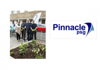 Pinnacle Studio 24 Crack With License Key Free Download (2021)