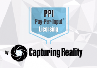 Reality Capture 1.1 Crack + Full Product Key (2021) Free Download