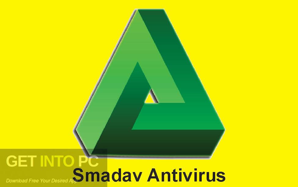 Smadav Pro 2020 Rev 14.4 Crack + Serial Key (Full Version) Free Download