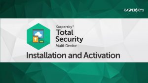 Kaspersky Total Security 21.2.16.590 Crack + Activation Code Free Download