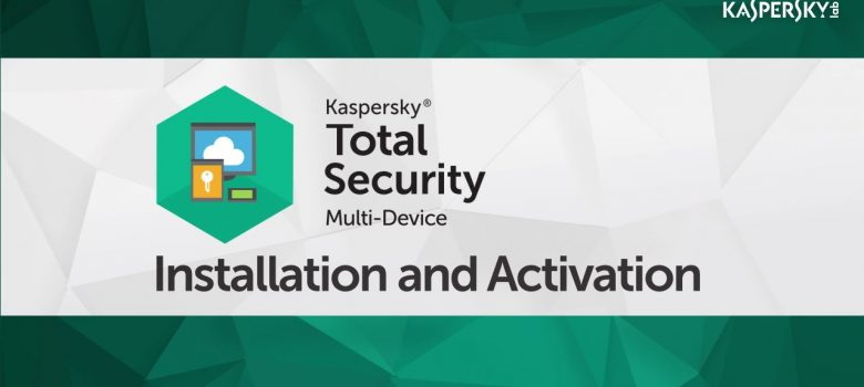Kaspersky Total Security 21.2.16.590 Crack + Activation Code Free Download