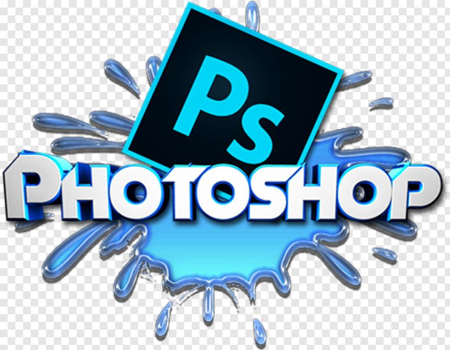 Adobe Photoshop CC v22.3.1.122 Crack+ License Key [2021] Free
