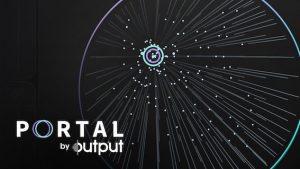 Output Portal 1.0.1 Crack & License Key Mac Free Download [2021]