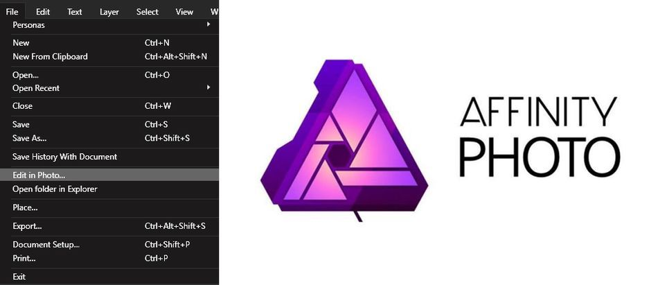 Affinity Photo 1.9.4.1048 Crack With Activation Key Download [2021]
