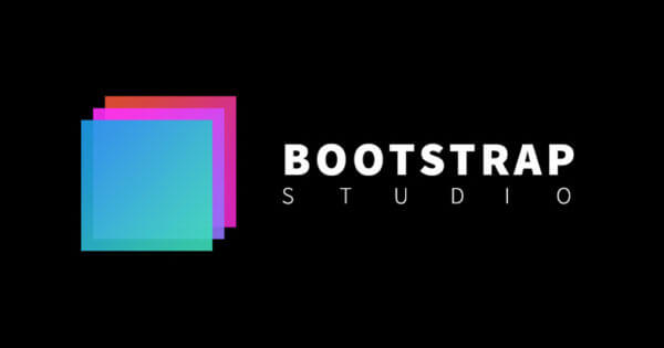 Bootstrap Studio 5.5.4 Crack With License Key [2021] Free Download