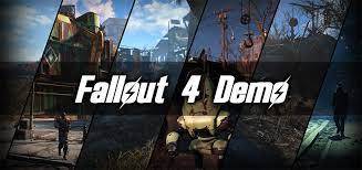 Fallout 4 Crack + Activation Key [2021] Free Download
