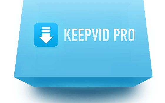 KeepVid Pro 7.3.0.1 Crack With Serial Key Free Download [2021]