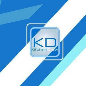 Kitchen Draw 7.0 Crack + Torrent [2021] Free Download HERE