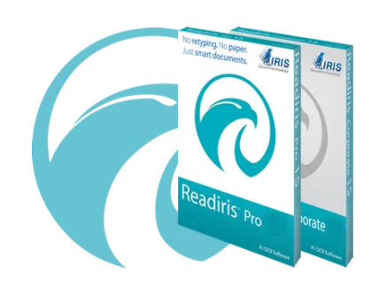 Readiris Pro 17.3 Build 95 Crack + Serial Key Free Download [2021]