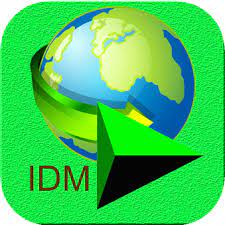 IDM 6.38 Crack + Serial Key [2021] Free Download