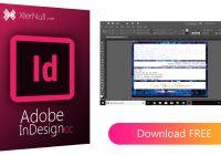 Adobe InDesign CC v16.3.0.24 Crack + Keygen (2021) Free Download
