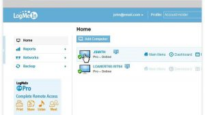 LogMeIn Pro Crack With Torrent Full Version Download [Win/Mac]