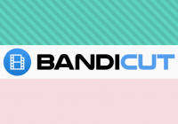 Bandicut Video Cutter 3.6.6.676 Crack + Serial Key [2021] Download