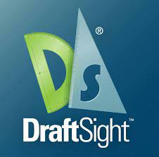 DraftSight 2021 Crack + Activation Code [Latest] Free Download