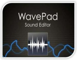 WavePad Sound Editor 12.96 Crack [Torrent] Free Download