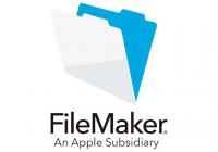 FileMaker Pro 19.3.2.206 Crack + Serial Key Free Download [2021]