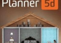 Planner 5D Crack + Keygen [Mac/Win] Free Download 2021